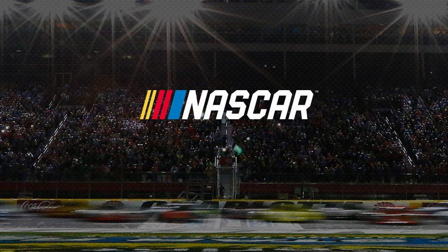 Car No. 43 through the years in NASCAR | NASCAR.com – NASCAR