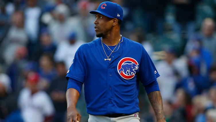 Podcast: Strop, Cubs stumble. Bears really 5th best in NFL? – NBCSports.com
