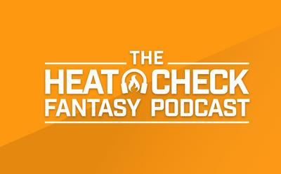 Daily Fantasy NASCAR: The Heat Check Podcast for the Bass Pro Shops Night Race – numberFire