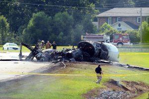 Dale Earnhardt Jr's one-off NASCAR race still on after plane crash – autosport.com