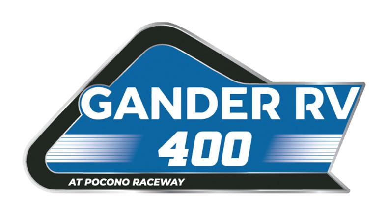 Gander RV 400 (Pocono) Preview and Fantasy Predictions – Athlon Sports