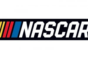 Kevin Harvick drives his No. 4 Ford Mustang to 39th-place finish at Bristol Motor Speedway – NASCAR