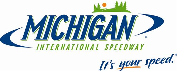Michigan: NASCAR Weekend Schedule, Race Start Times and Tv Info – Tireball Sports