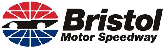 NASCAR at Bristol: Weekend Schedule, Race Start Times and Tv Info – Tireball Sports