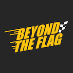 NASCAR isn't just suspending people for drinking coffee – Beyond the Flag