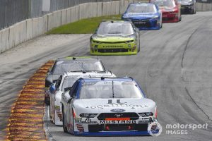 Road America/CTMP NASCAR weekend schedule – Motorsport.com