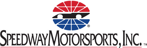 Speedway Motorsports Reports Results for Second Quarter 2019 and Reaffirms Full Year 2019 Guidance – GlobeNewswire