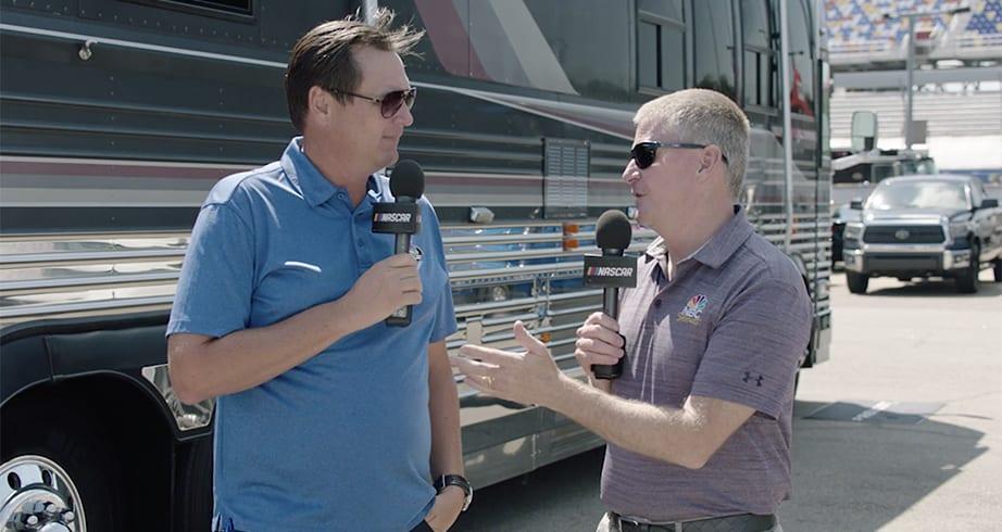 Best picks for your Darlington fantasy lineup – NASCAR
