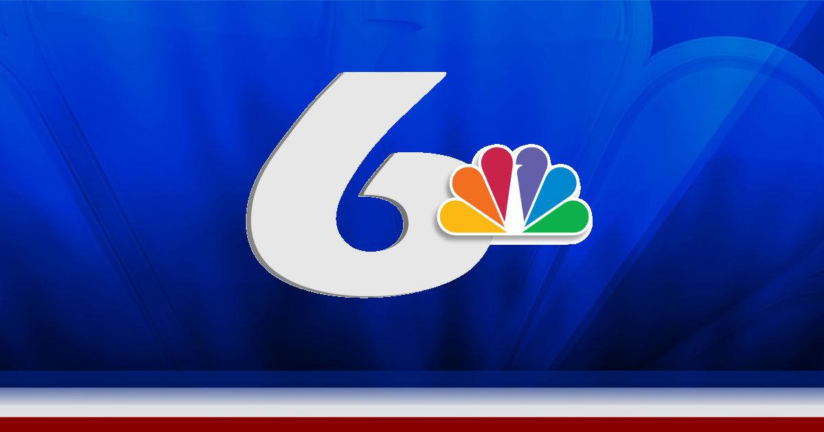 Brewers gain ground…Saints' Brees injured…Prescott impressive…Truex Jr. NASCAR winner – KPVI News 6