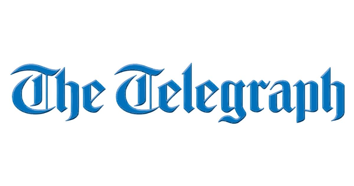 Column: IndyCar and Pocono must make tough marriage decision – Macon Telegraph