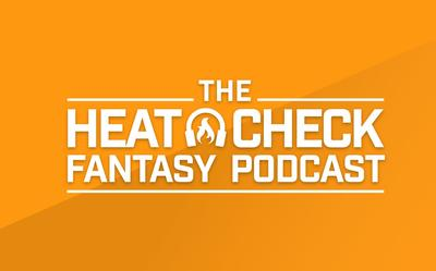Daily Fantasy NASCAR: The Heat Check Podcast for the Bojangles' Southern 500 – numberFire