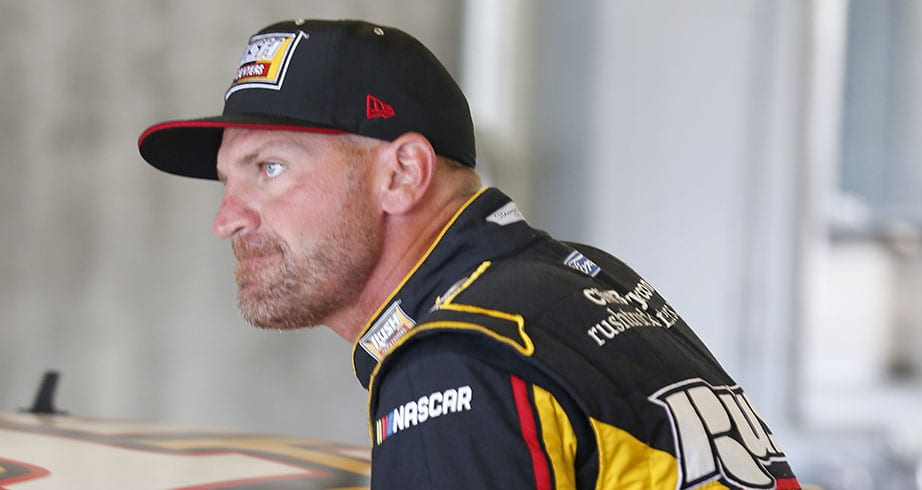 Fantasy: To play or not to play Clint Bowyer? – NASCAR