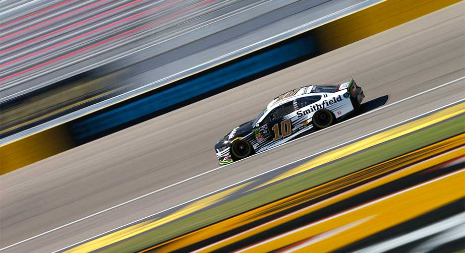 Five NASCAR teams penalized for lug-nut violations at Las Vegas – NASCAR
