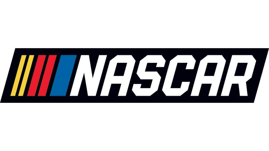 Kyle Larson places second at Darlington Raceway | Official Site Of NASCAR – NASCAR