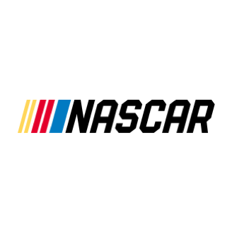 NASCAR at Texas 2018: Start Time, Ticket Info, Lineup, TV Schedule and More – Bleacher Report