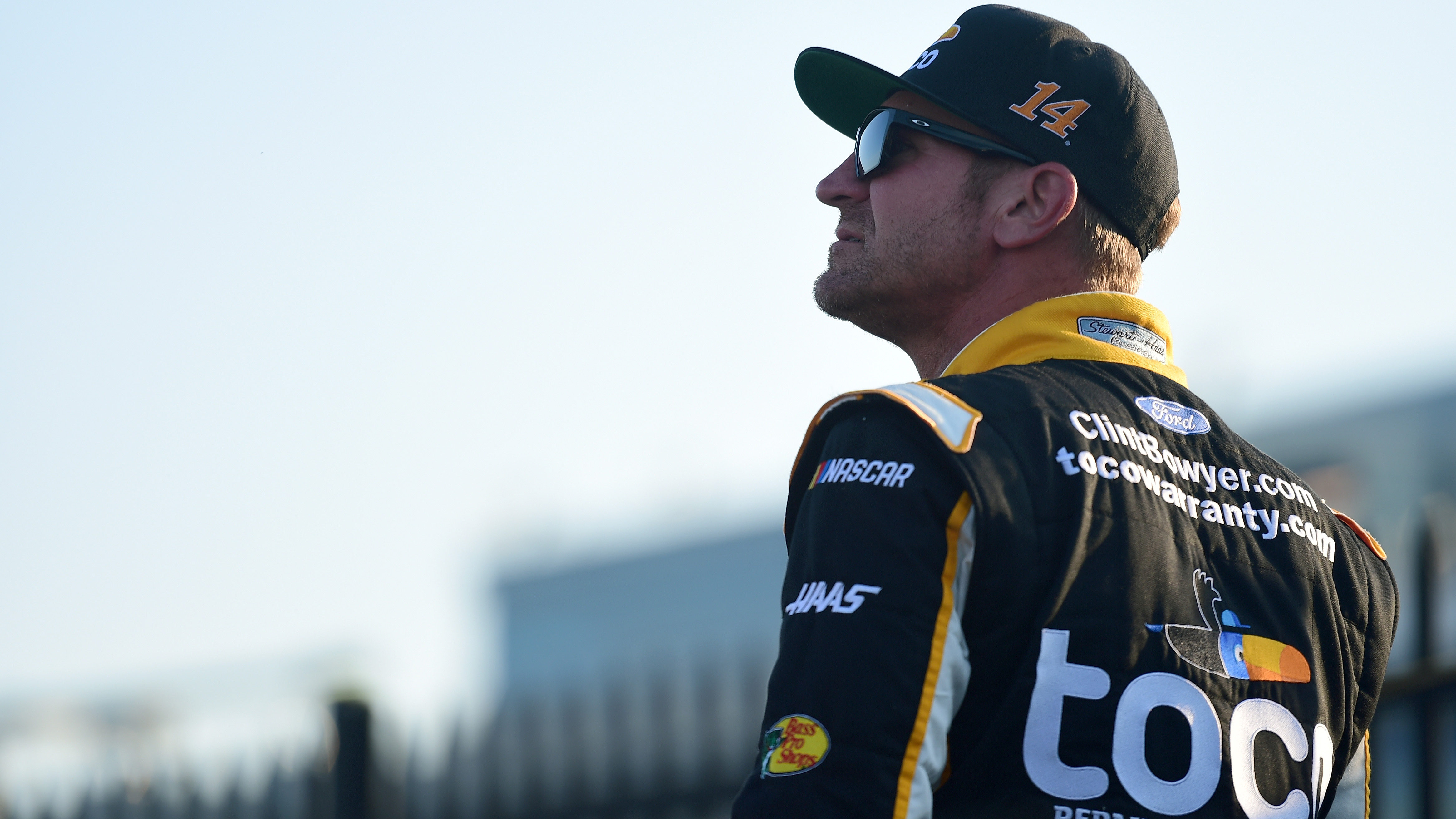 Ryan Newman, Clint Bowyer explain what led to fight at NASCAR All-Star Race – NBC Sports – Misc.
