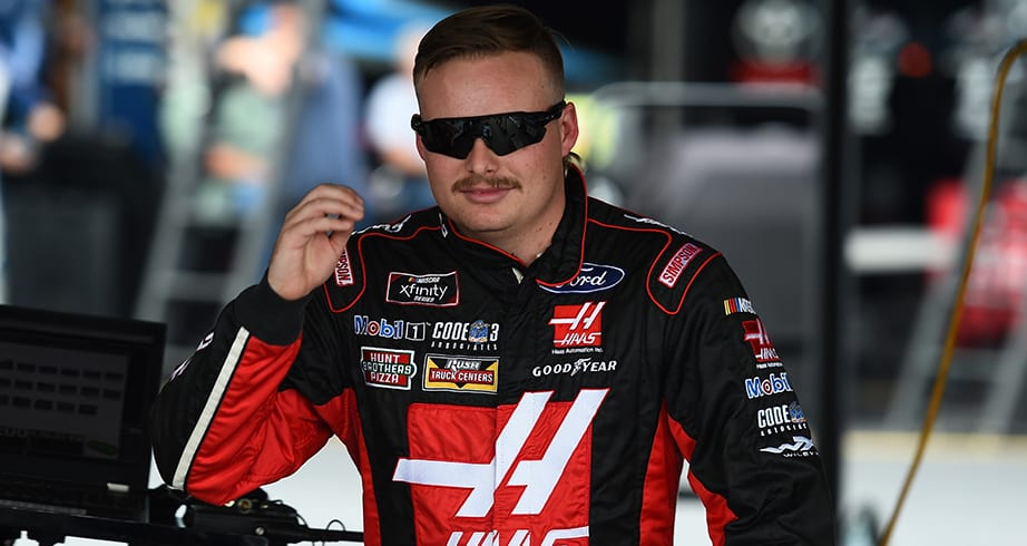 Xfinity Preview: Who has best shot to win at Darlington? – NASCAR