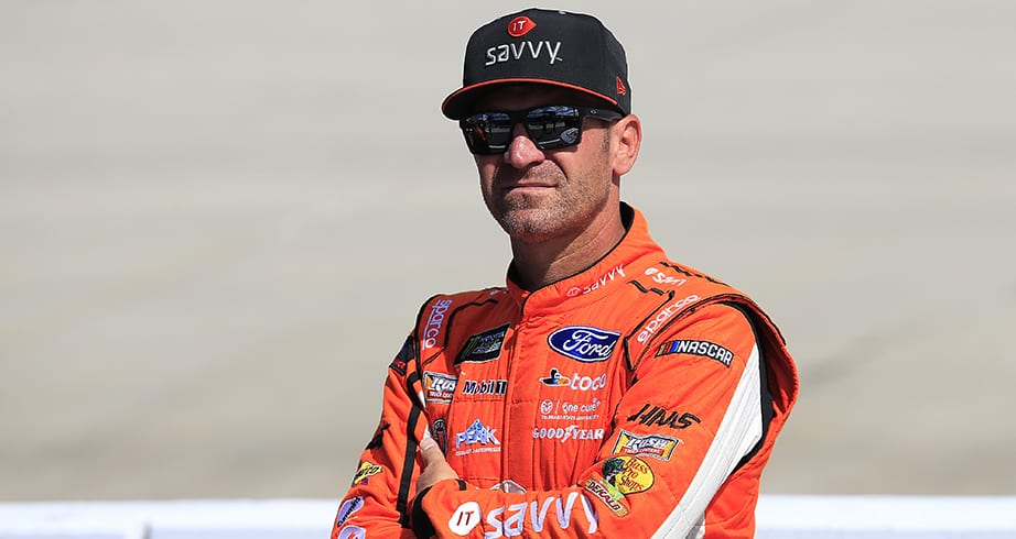Best odds for Dover playoff race: Bowman or Bowyer? – NASCAR