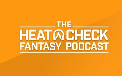 Daily Fantasy NASCAR: The Heat Check Podcast for the Hollywood Casino 400 – numberFire