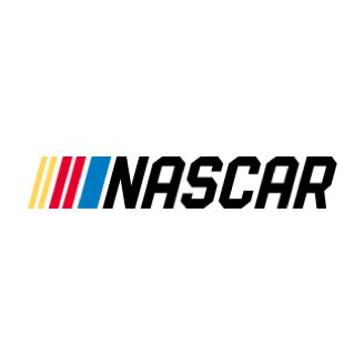 NASCAR at Bristol 2019: Start Time, Ticket Info, Lineup, TV Schedule and More – Bleacher Report