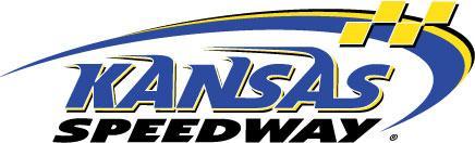 NASCAR at Kansas: Weekend Schedule, Race Start Times and TV Info – Tireball Sports