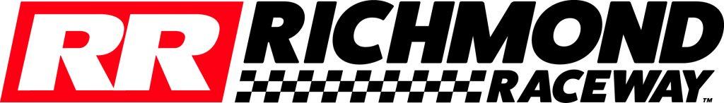 NASCAR at Richmond: Weekend Schedule, Race Start Times – tireball.com