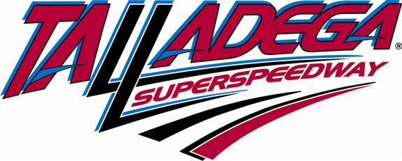 NASCAR at Talladega: Fall Weekend Schedule, Race Start Times and Watching Info – Tireball Sports