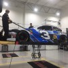 Richard Childress Racing to Use Roland Wrapped Car in NASCAR Race – Printing Impressions