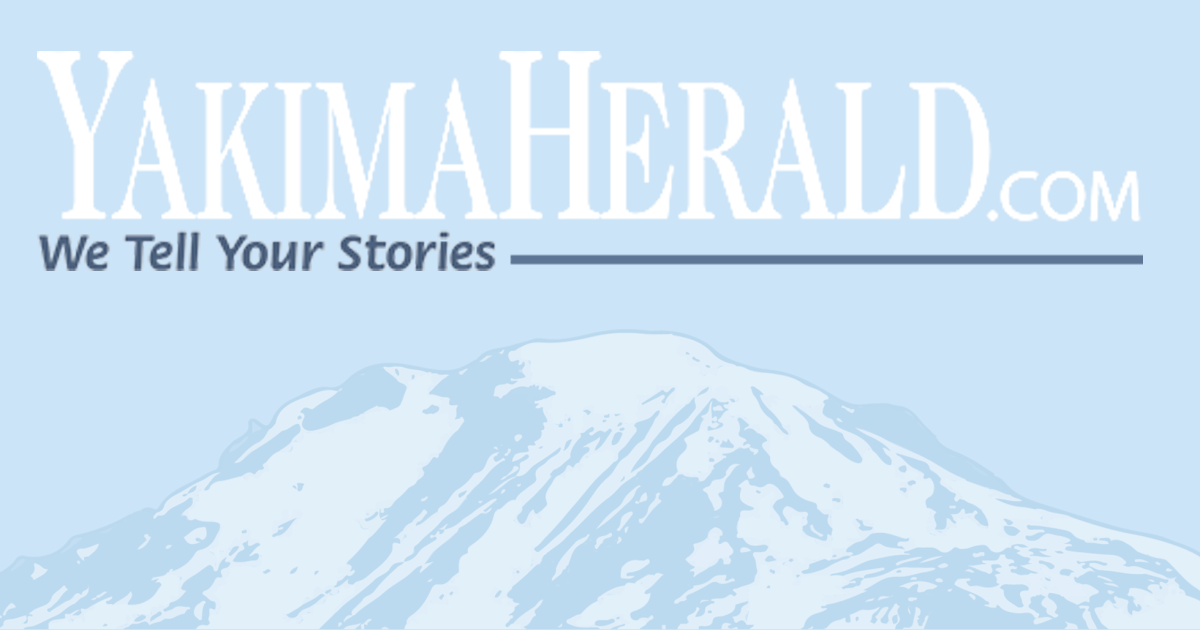 This Week on Track | Autos | yakimaherald.com – Yakima Herald-Republic