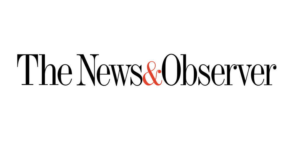 Weekend Sports in Brief – Raleigh News & Observer