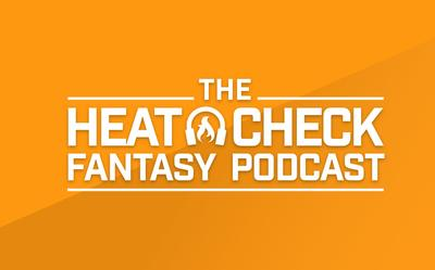 Daily Fantasy NASCAR: The Heat Check Podcast for the Ford EcoBoost 400 – numberFire