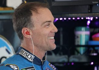Fantasy Update: Last-minute Miami lineup, props advice – NASCAR