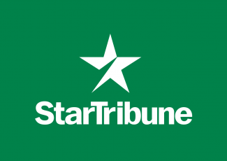 Last hurrah for Homestead: track hosts final title races – Minneapolis Star Tribune