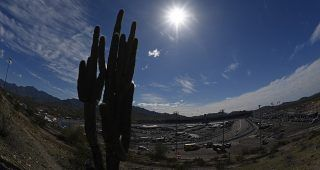 Phoenix 101: Key stats, TV times, rules info and more – Yahoo Sports