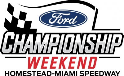 Special Edition Championship 4 News & Notes – NASCAR Xfinity Series & NASCAR Gander Outdoors Truck Series – Speedway Digest