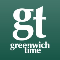 Update on the latest sports – Greenwich Time
