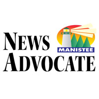 Update on the latest sports – Manistee News Advocate