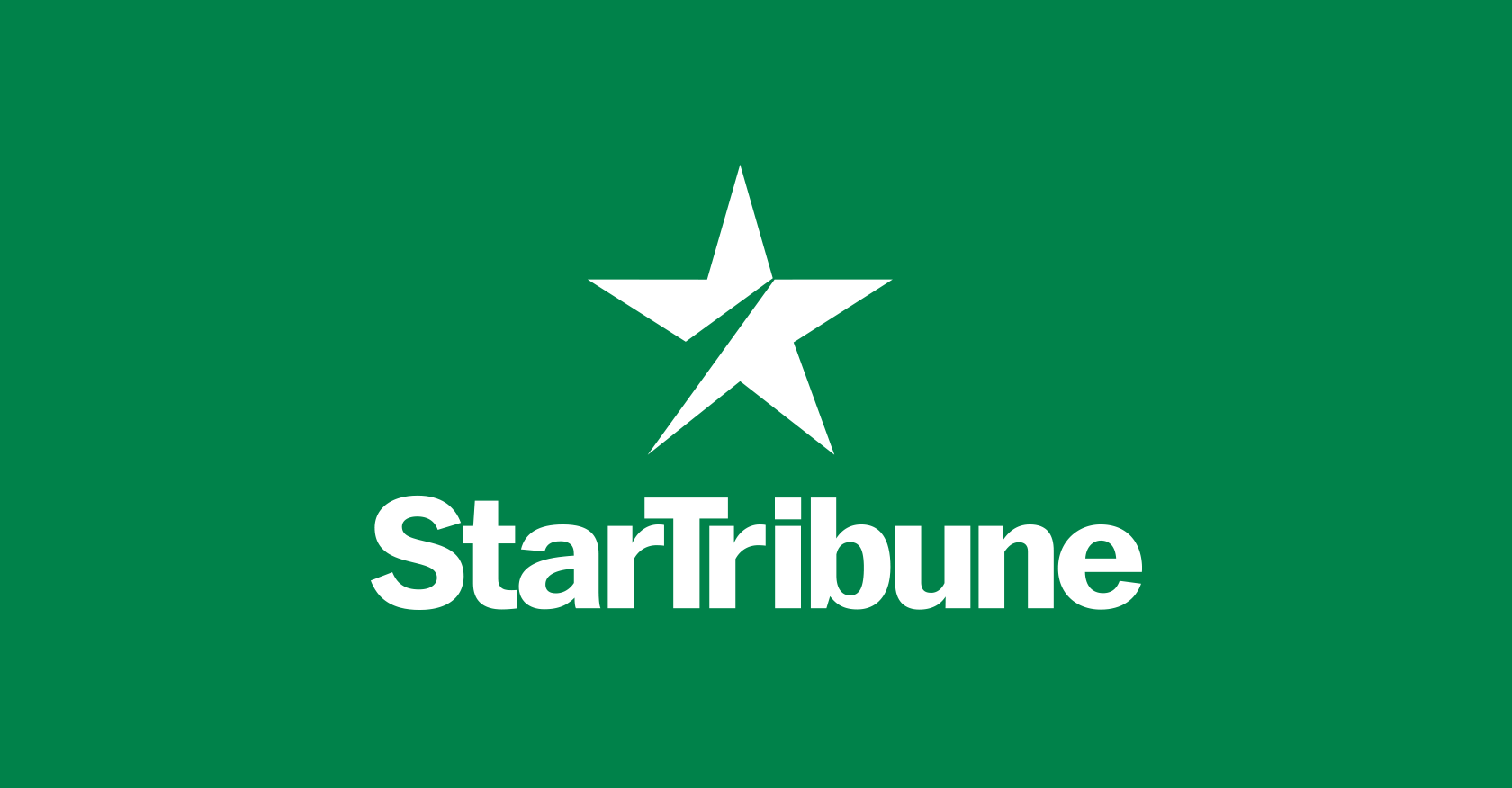 Update on the latest sports – Minneapolis Star Tribune