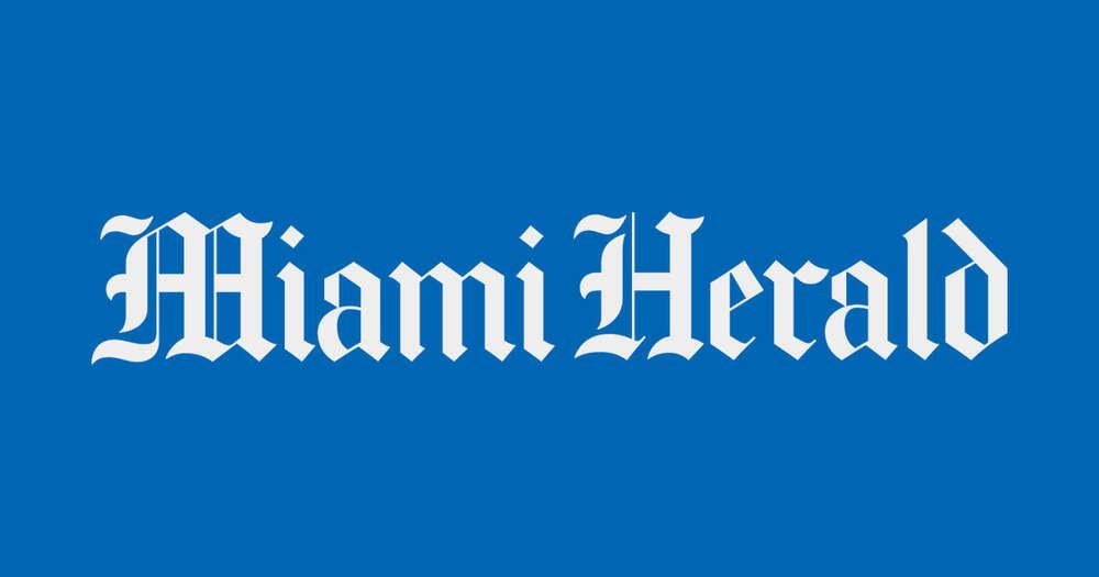 Darlington Raceway to throwback to past NASCAR champs – Miami Herald