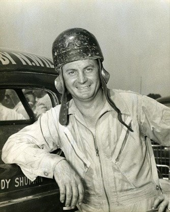 Did Albert Lemieux drive the only Canadian-made car in a NASCAR race, 67 years ago? – TheSpec.com