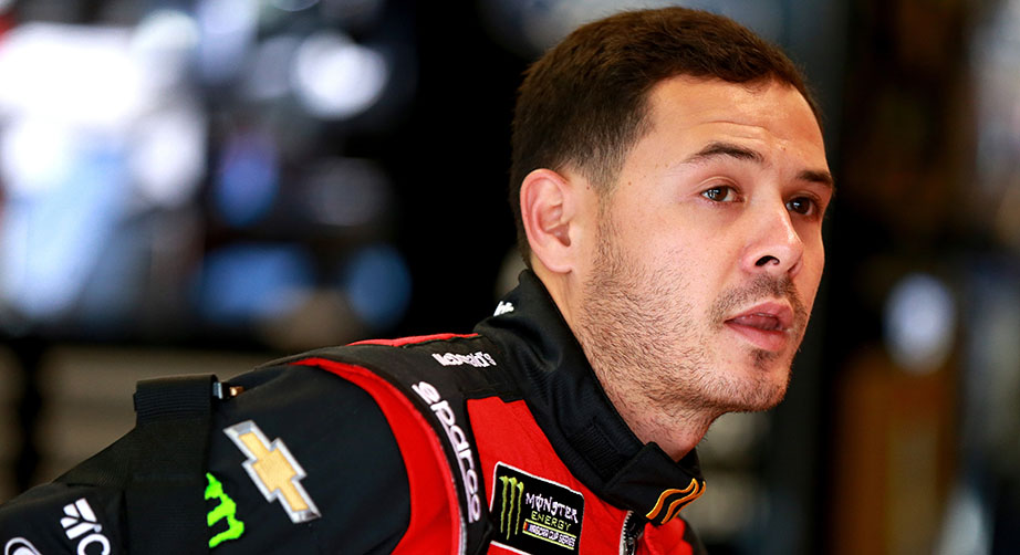 Fantasy Update: Last-minute lineup, props advice for Atlanta – NASCAR