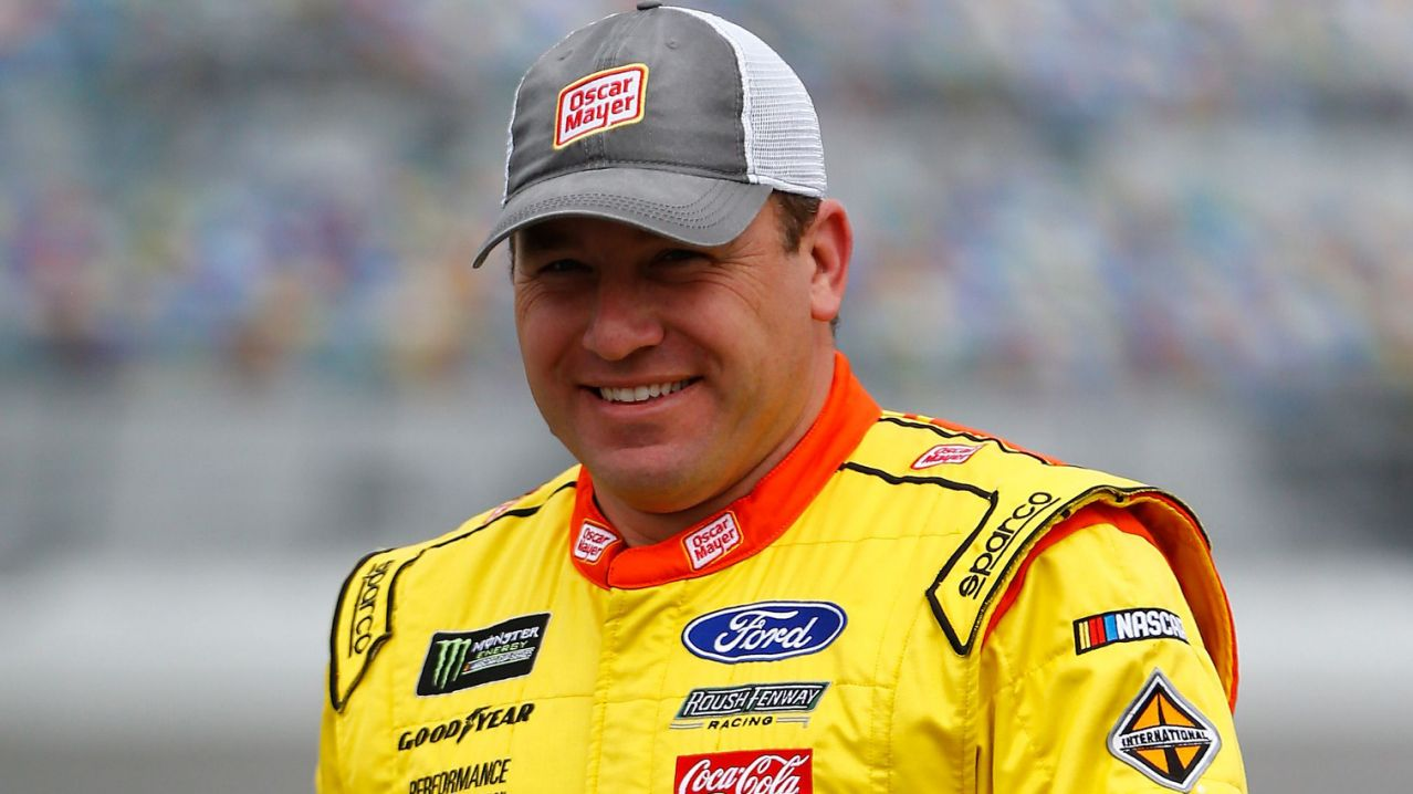 NASCAR CUP racing returns in 62 days – Yahoo Sports