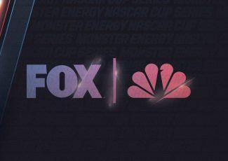NASCAR TV Schedule: Week of Dec. 16-Dec. 22 – NASCAR