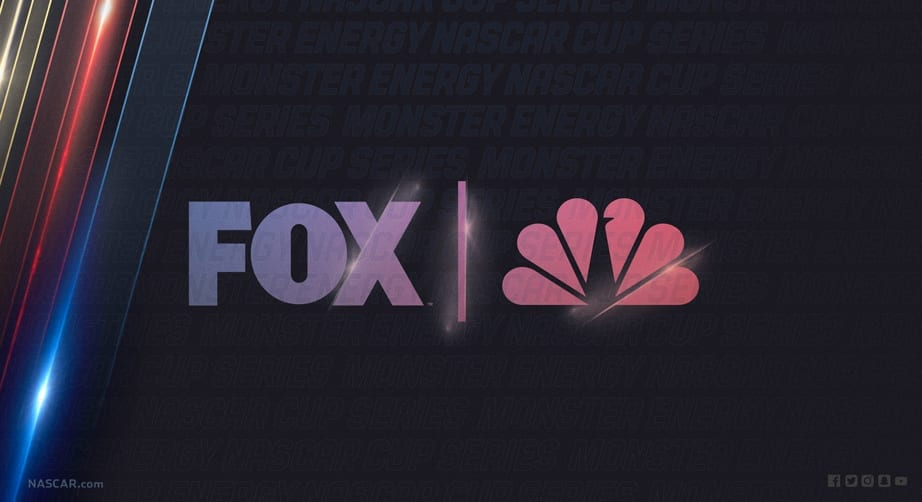 NASCAR TV Schedule: Week of Dec. 16-Dec. 22 – NASCAR