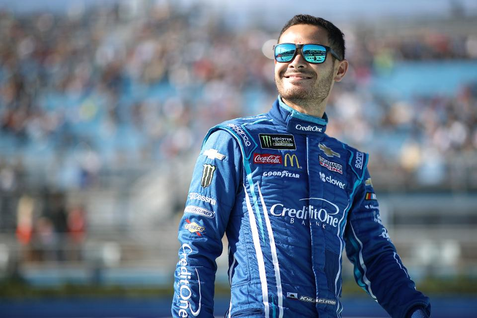 NASCAR's Most Important Hire In 2020 – Forbes