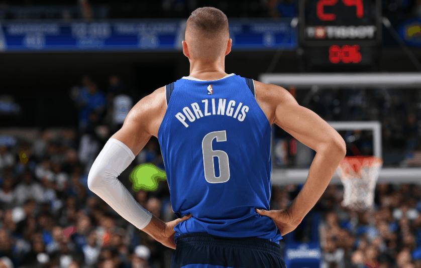 NBA DFS Picks: NBA Daily Fantasy Basketball Lineups, DraftKings 12/11 – Awesemo.com
