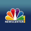 Update on the latest in sports: – KNBN NewsCenter1 – Newscenter1.tv