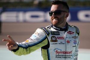 2020 season preview: Richard Childress Racing – NASCAR