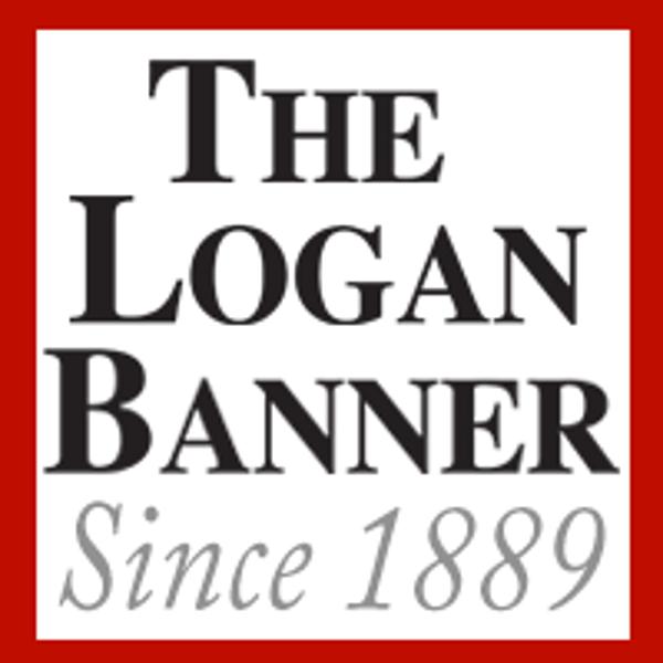 "Daytona's Clash gets a ""new"" name | Sports – The Logan Banner"
