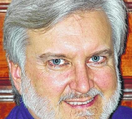 Fantasy better than fact now at speedway – Elkin Jonesville Tribune